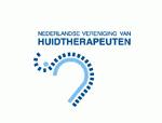 nvh-logo
