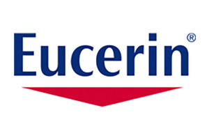 huidzorgharderwijk-product-eucerin